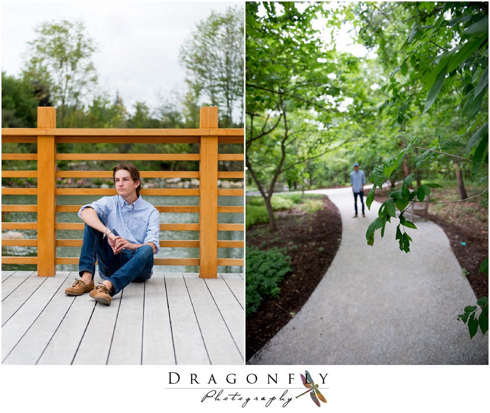 Dragonfly Photography lifestyle wedding and portrait photography photo_0014