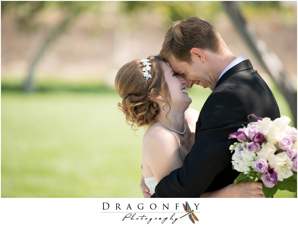 Dragonfly Photography lifestyle wedding and portrait photography