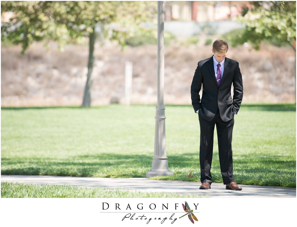 Dragonfly Photography Wedding and Portrait Photography West Palm Beach area_0002