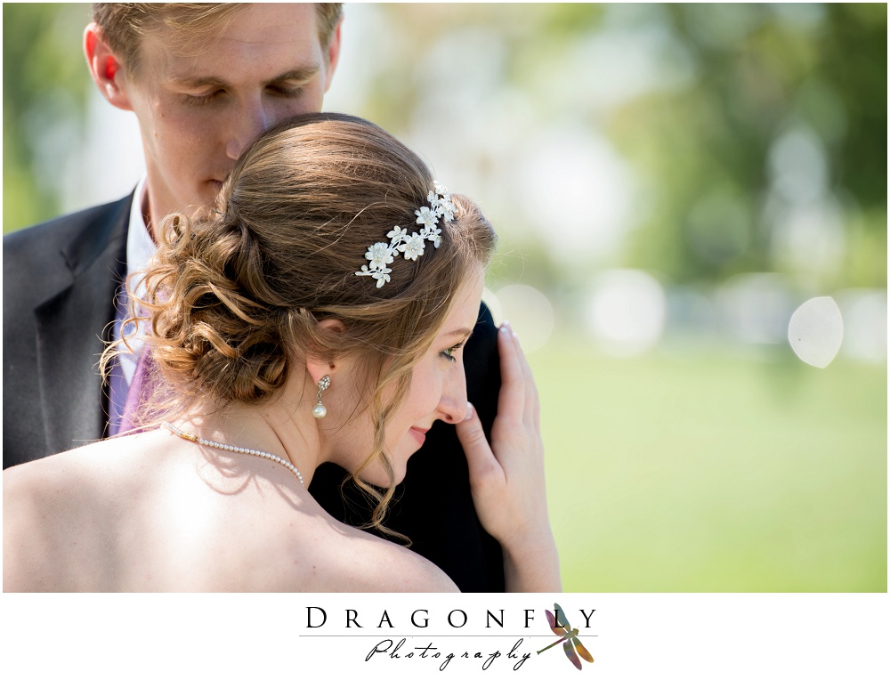 Dragonfly Photography Wedding and Portrait Photography West Palm Beach area_0005
