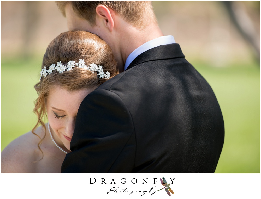 Dragonfly Photography Wedding and Portrait Photography West Palm Beach area_0006