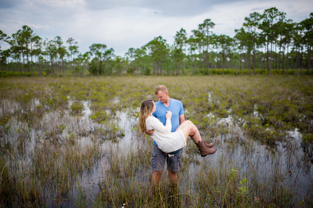 Dragonfly Photography Editorial and Fine Art Wedding Photography West Palm Beach