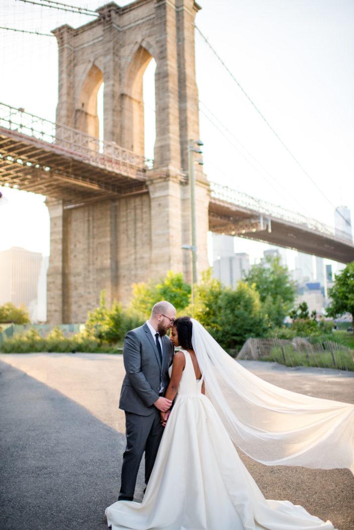 Dragonfly Photography Destination Wedding Photography New York City