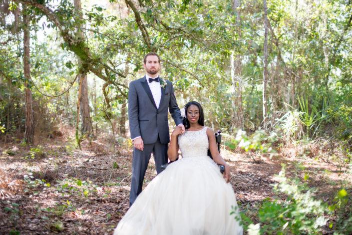 Dragonfly Photography Lifestyled Wedding and Portrait Photography Stuart