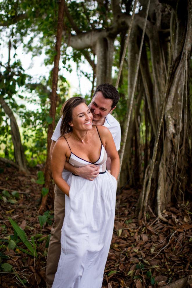 Cleveland Wedding Photography Engagement Photos