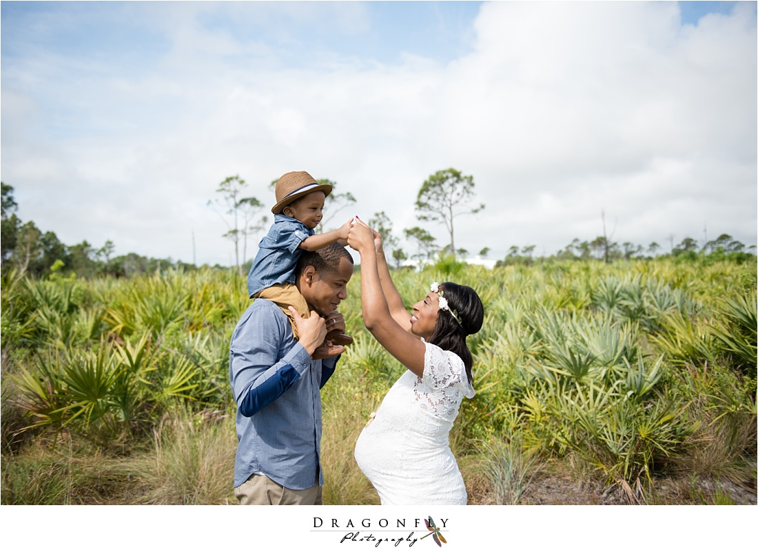 Dragonfly Photography editorial lifestyle wedding and portrait photography, West Palm Beach
