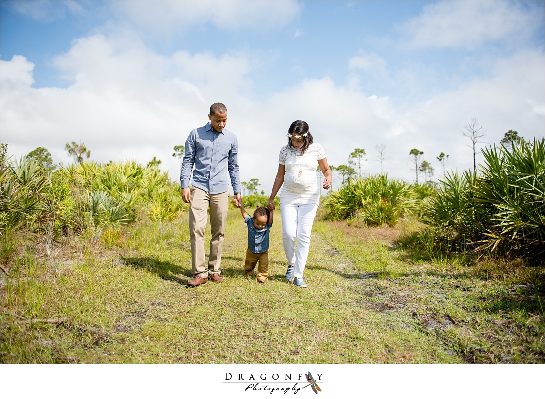 Dragonfly Photography Editorial and Lifestyle Wedding and Portrait Photography West Palm Beachphotos_0008