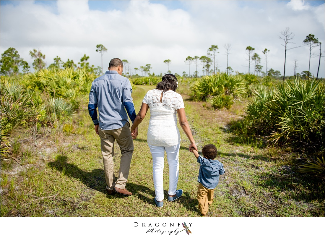 Dragonfly Photography Editorial and Lifestyle Wedding and Portrait Photography West Palm Beachphotos_0009
