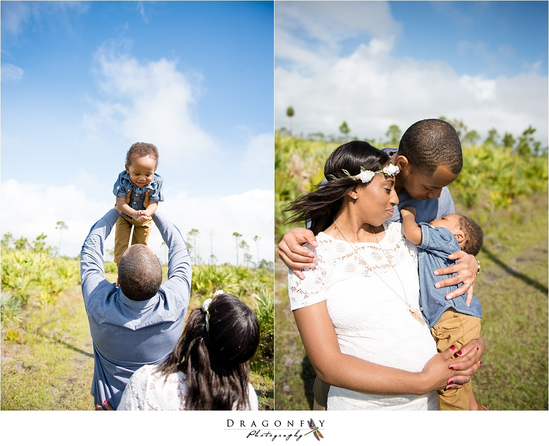 Dragonfly Photography Editorial and Lifestyle Wedding and Portrait Photography West Palm Beachphotos_0011