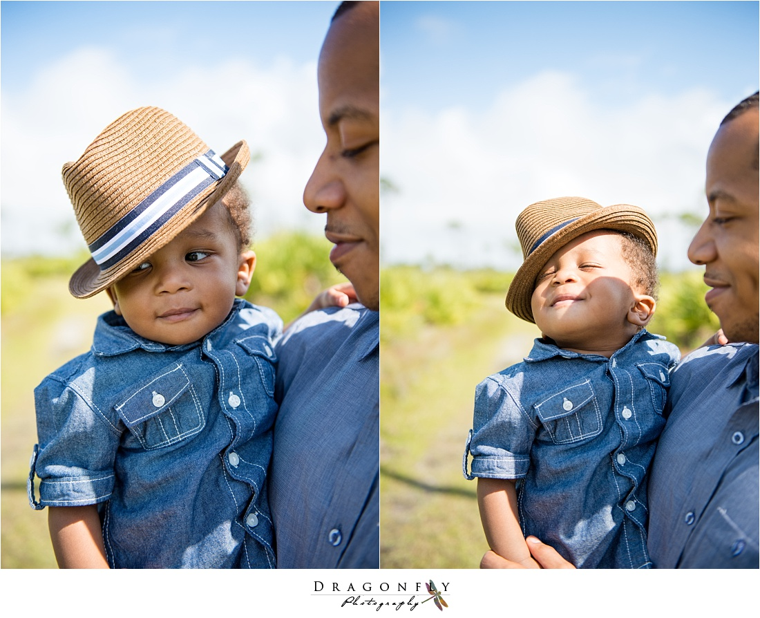 Dragonfly Photography Editorial and Lifestyle Wedding and Portrait Photography West Palm Beachphotos_0013