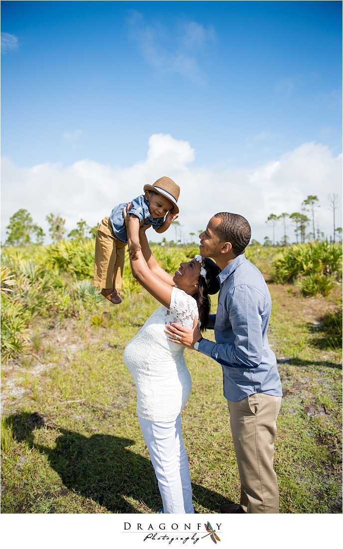 Dragonfly Photography Editorial and Lifestyle Wedding and Portrait Photography West Palm Beachphotos_0016