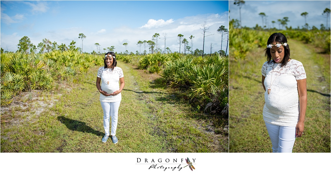 Dragonfly Photography Editorial and Lifestyle Wedding and Portrait Photography West Palm Beachphotos_0019