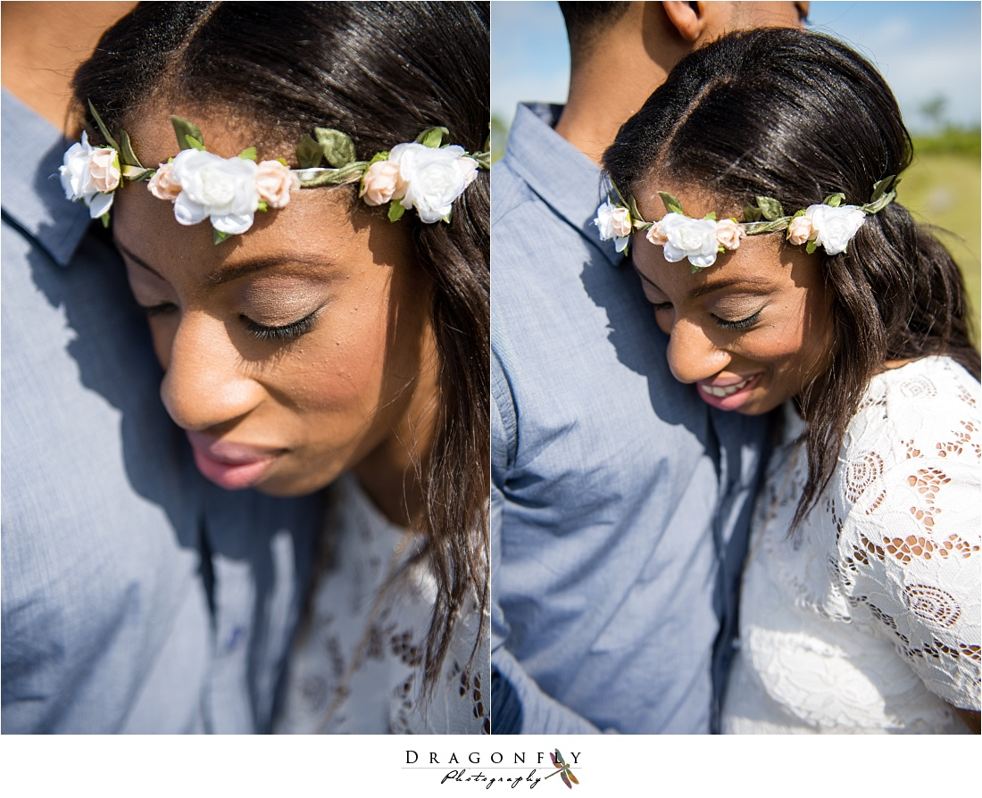 Dragonfly Photography Editorial and Lifestyle Wedding and Portrait Photography West Palm Beachphotos_0021