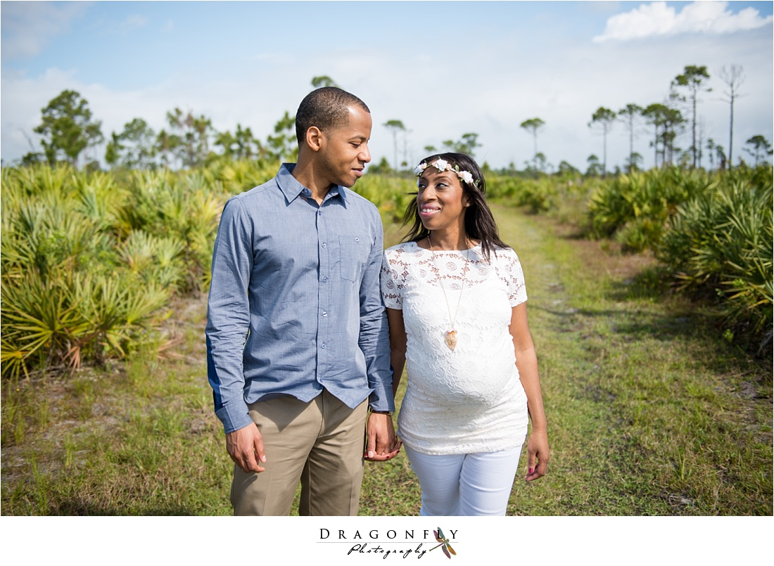 Dragonfly Photography Editorial and Lifestyle Wedding and Portrait Photography West Palm Beachphotos_0022