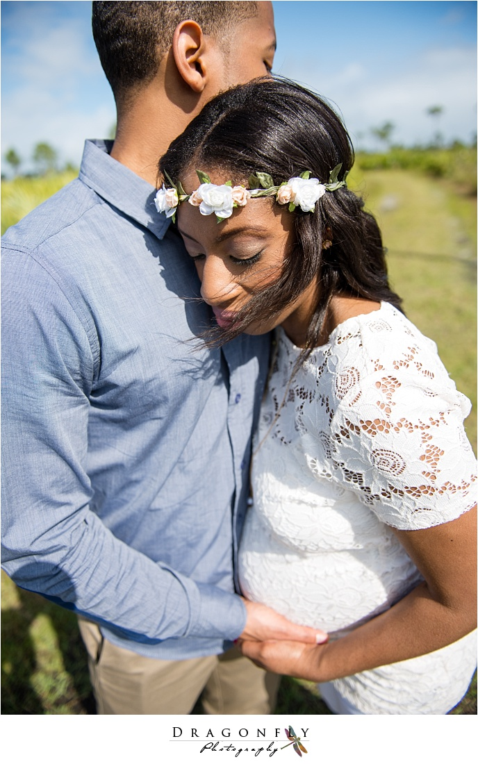 Dragonfly Photography Editorial and Lifestyle Wedding and Portrait Photography West Palm Beachphotos_0023