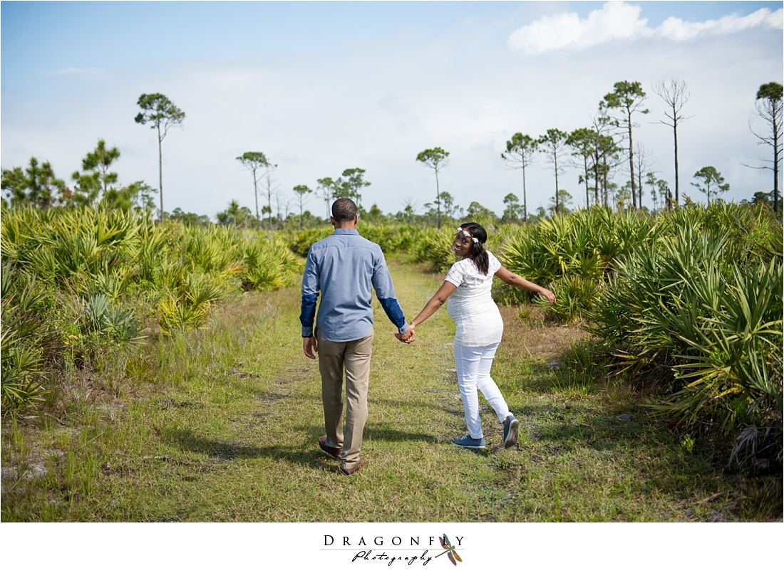 Dragonfly Photography Editorial and Lifestyle Wedding and Portrait Photography West Palm Beachphotos_0024