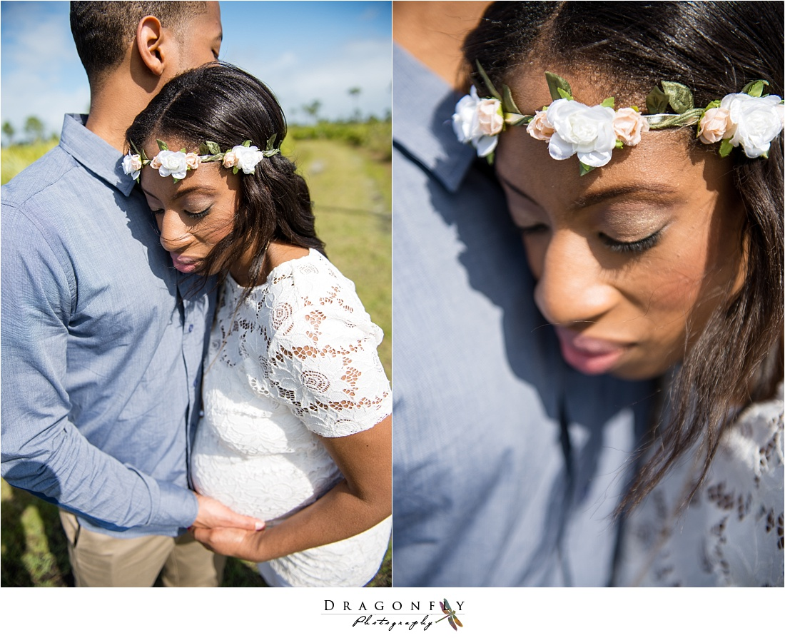 Dragonfly Photography Editorial and Lifestyle Wedding and Portrait Photography West Palm Beachphotos_0025