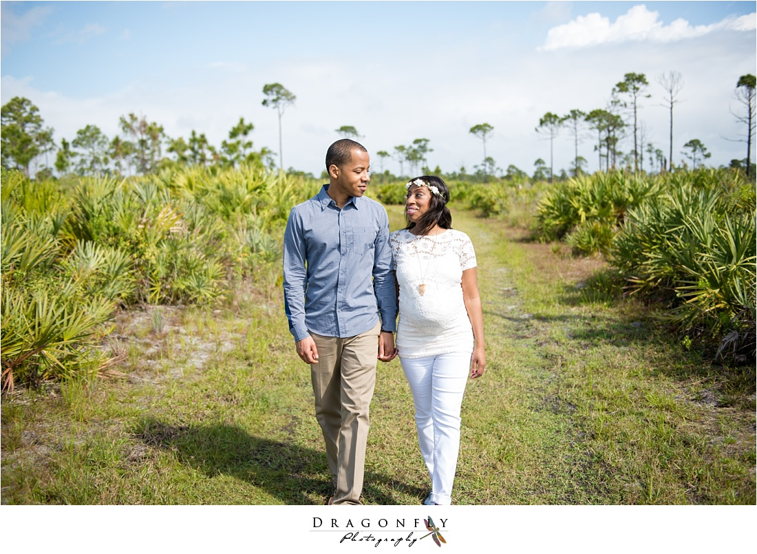 Dragonfly Photography Editorial and Lifestyle Wedding and Portrait Photography West Palm Beachphotos_0027