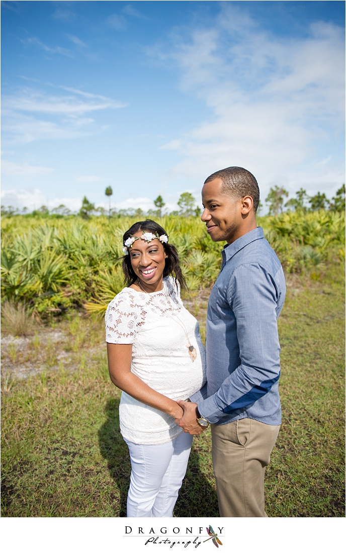 Dragonfly Photography Editorial and Lifestyle Wedding and Portrait Photography West Palm Beachphotos_0028