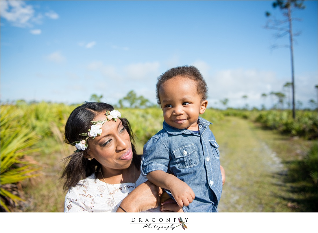 Dragonfly Photography Editorial and Lifestyle Wedding and Portrait Photography West Palm Beachphotos_0031