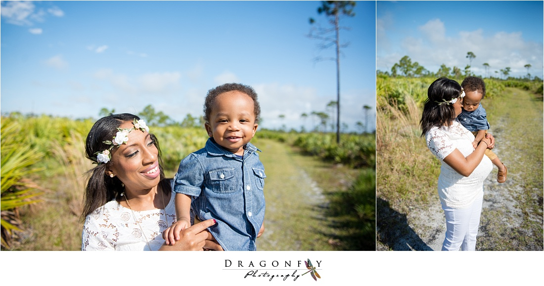 Dragonfly Photography Editorial and Lifestyle Wedding and Portrait Photography West Palm Beachphotos_0033