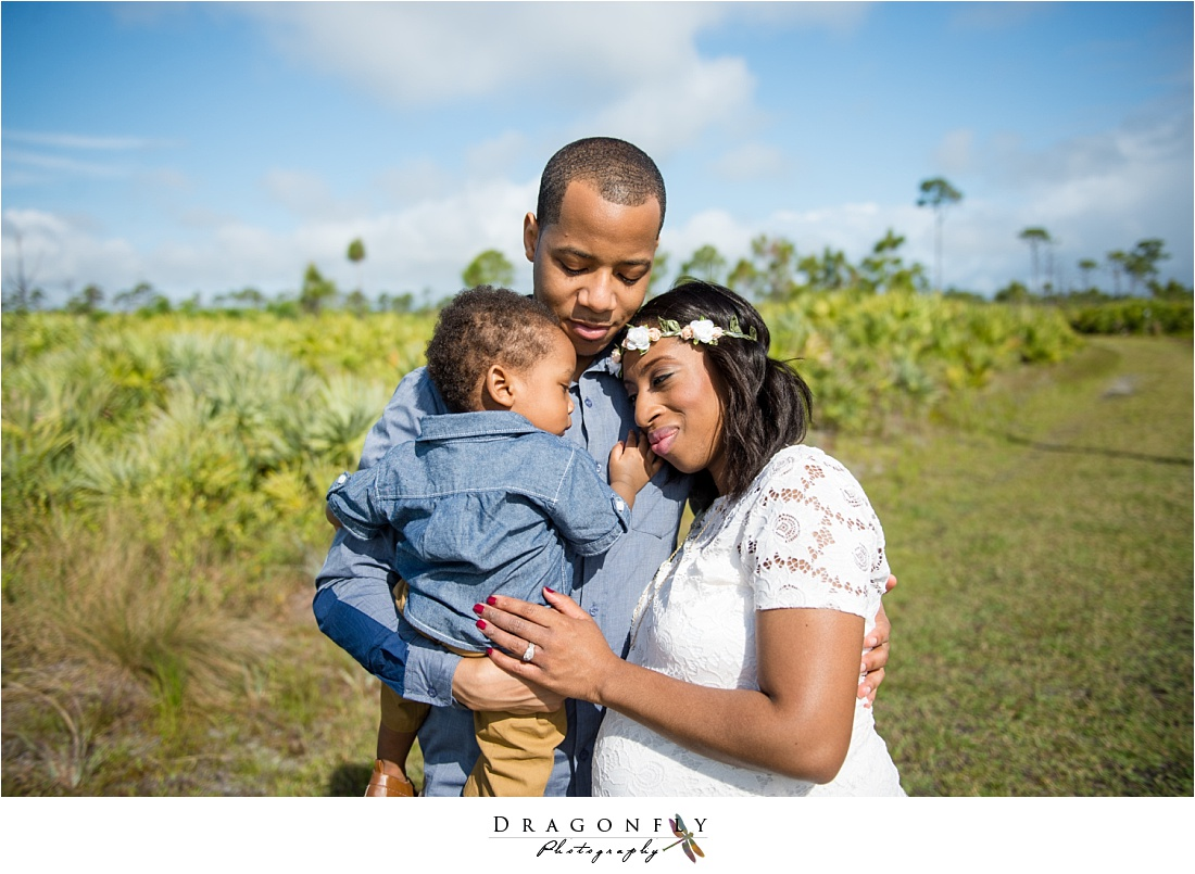Dragonfly Photography Editorial and Lifestyle Wedding and Portrait Photography West Palm Beachphotos_0036