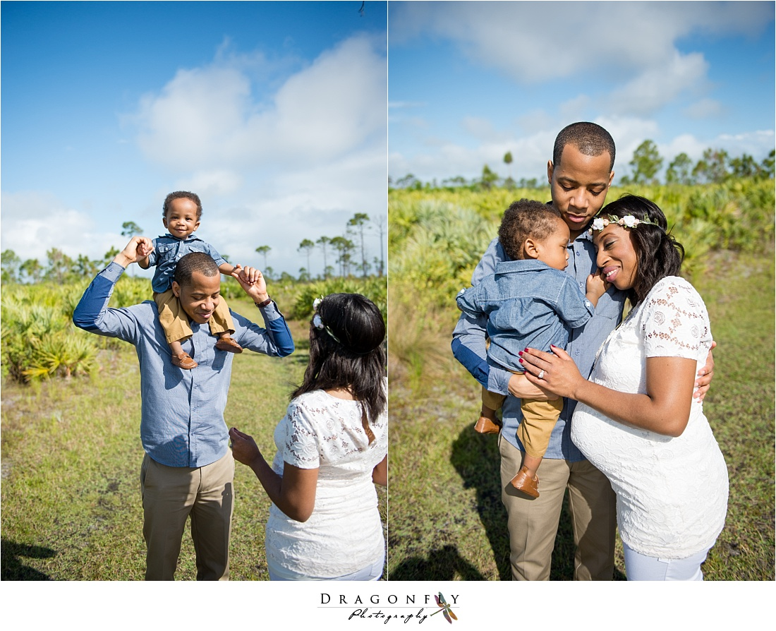Dragonfly Photography Editorial and Lifestyle Wedding and Portrait Photography West Palm Beachphotos_0037