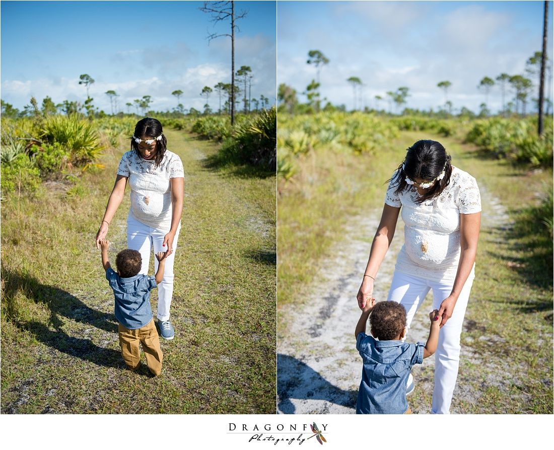 Dragonfly Photography Editorial and Lifestyle Wedding and Portrait Photography West Palm Beachphotos_0039