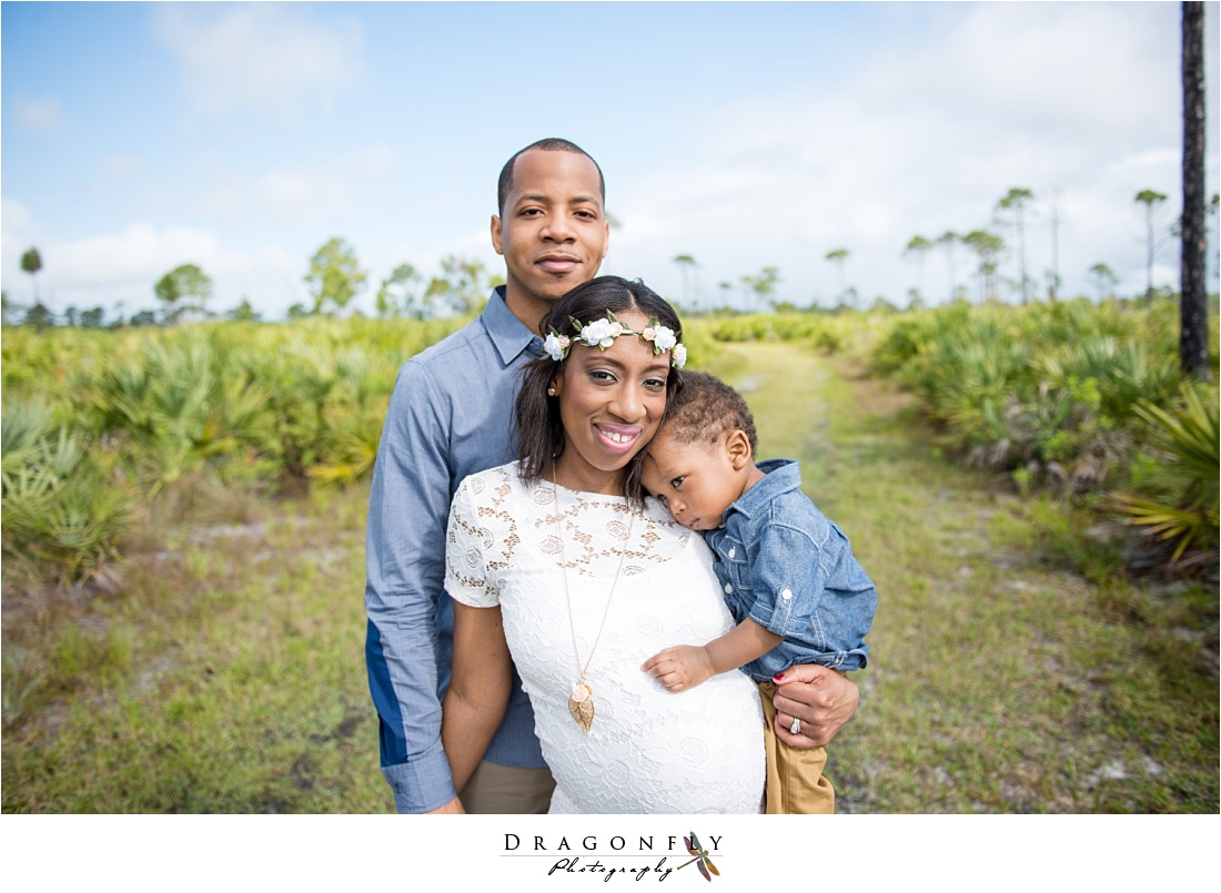 Dragonfly Photography Editorial and Lifestyle Wedding and Portrait Photography West Palm Beachphotos_0041