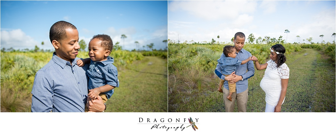 Dragonfly Photography Editorial and Lifestyle Wedding and Portrait Photography West Palm Beachphotos_0042