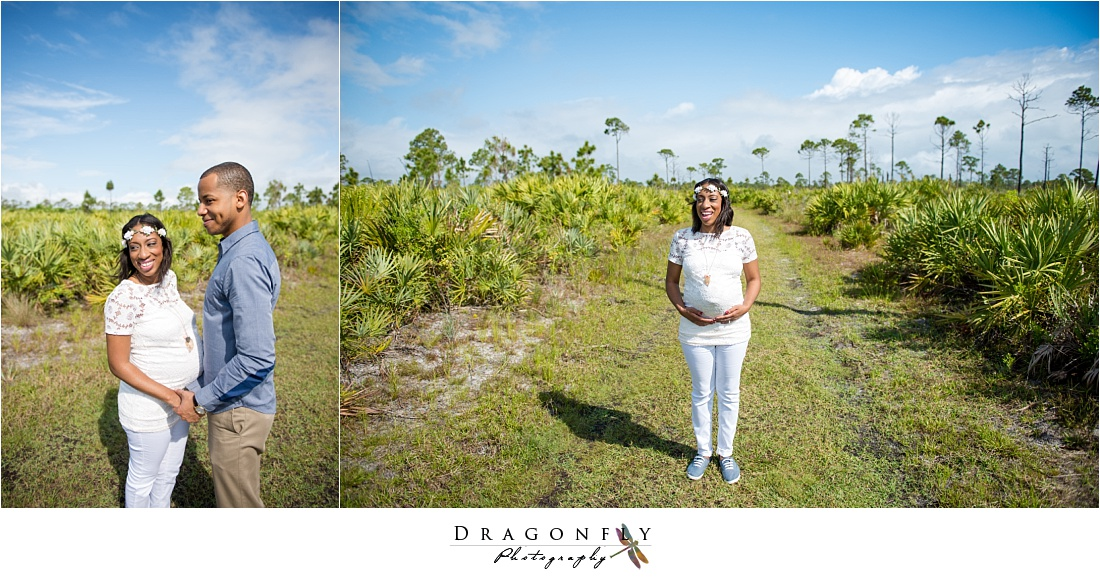 Dragonfly Photography Editorial and Lifestyle Wedding and Portrait Photography West Palm Beachphotos_0046