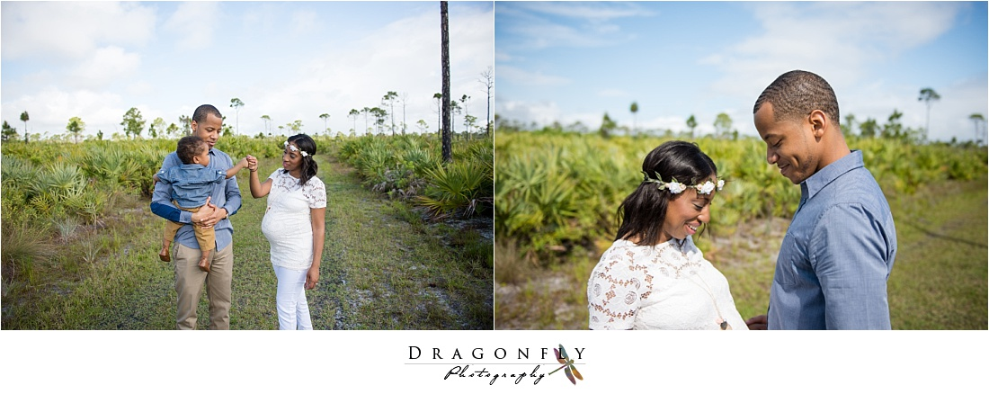Dragonfly Photography Editorial and Lifestyle Wedding and Portrait Photography West Palm Beachphotos_0047