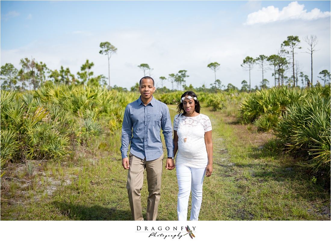 Dragonfly Photography Editorial and Lifestyle Wedding and Portrait Photography West Palm Beachphotos_0048