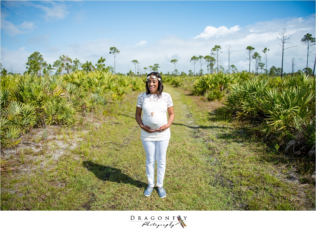 Dragonfly Photography Editorial and Lifestyle Wedding and Portrait Photography West Palm Beachphotos_0049