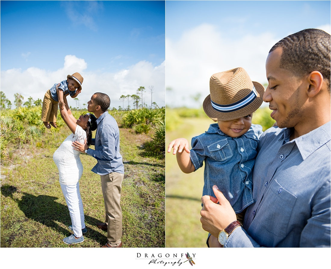 Dragonfly Photography Editorial and Lifestyle Wedding and Portrait Photography West Palm Beachphotos_0050
