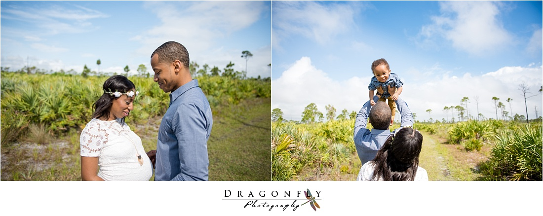 Dragonfly Photography Editorial and Lifestyle Wedding and Portrait Photography West Palm Beachphotos_0051