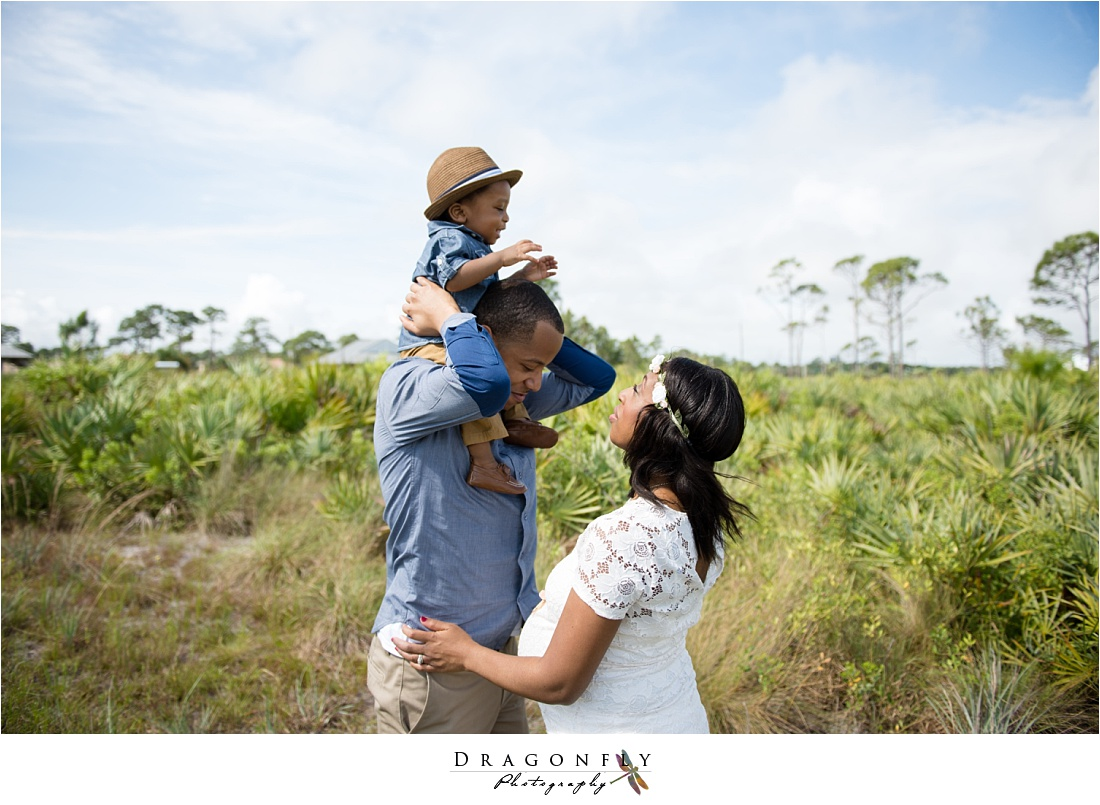 Dragonfly Photography Editorial and Lifestyle Wedding and Portrait Photography West Palm Beachphotos_0053