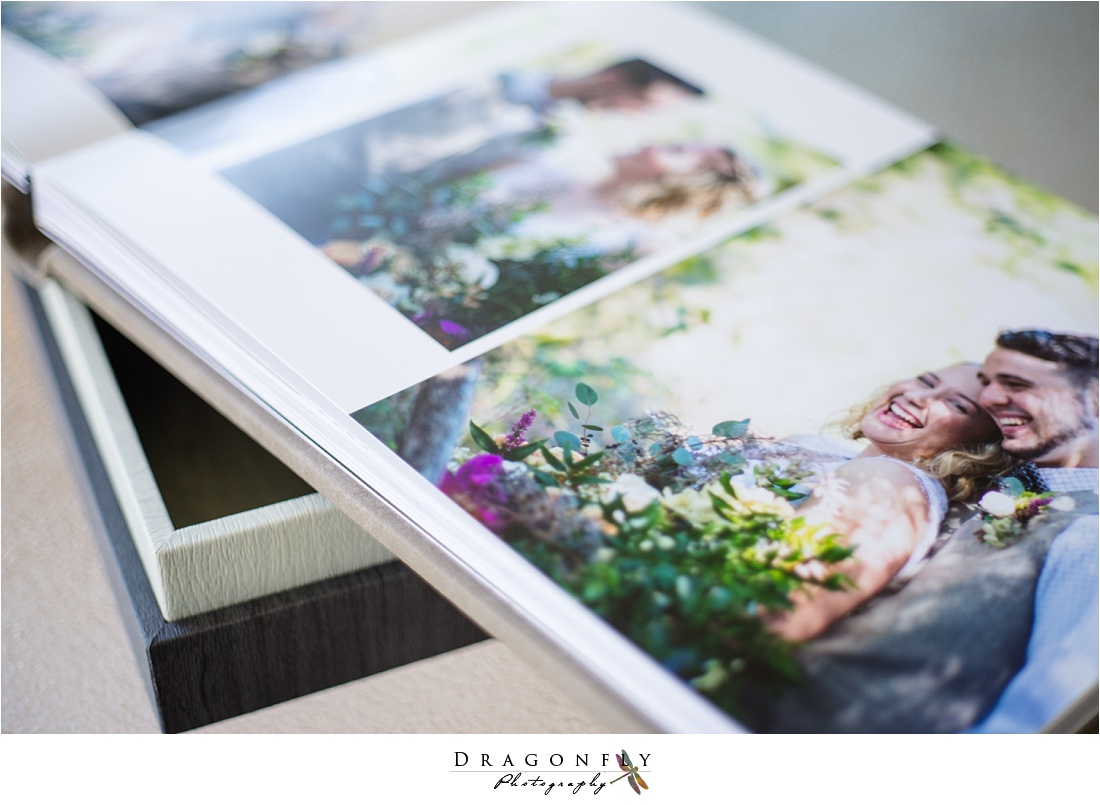 Dragonfly Photography Lifestyle and Editorial Wedding Photography based in West Palm Beach