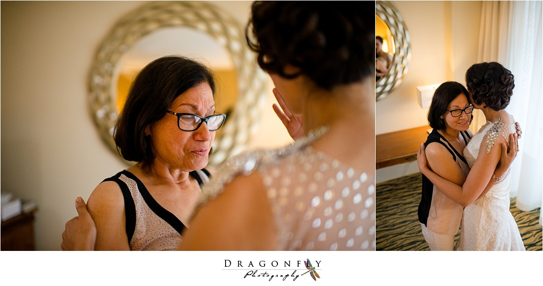 Dragonfly Photography Editorial Wedding Photos West Palm Beach Florida_0009
