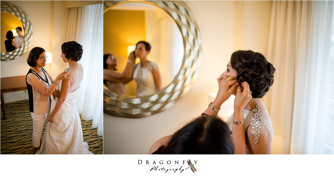Dragonfly Photography Editorial Wedding Photos West Palm Beach Florida_0010