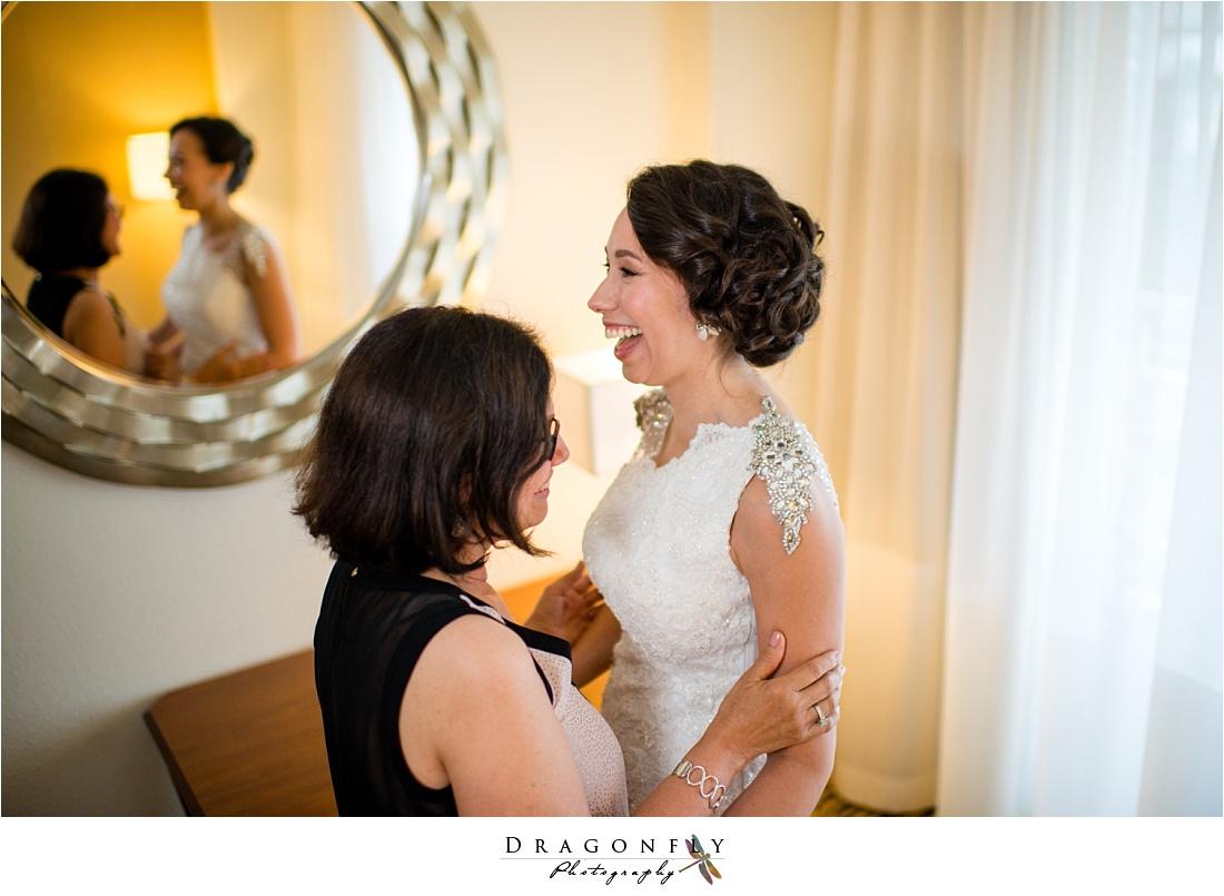 Dragonfly Photography Editorial Wedding Photos West Palm Beach Florida_0011