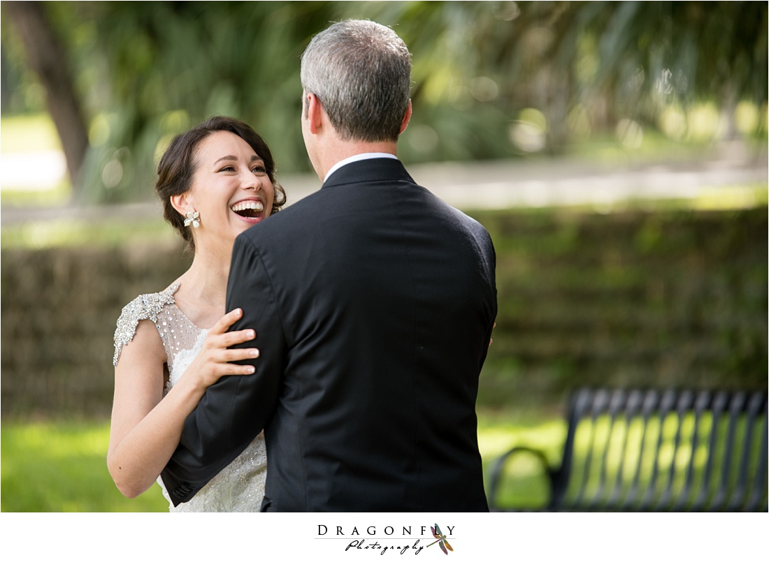 Dragonfly Photography Lifestyle Editorial Wedding Photography West Palm Beach Florida