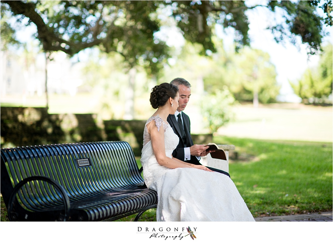Dragonfly Photography Lifestyle Editorial Wedding Photography West Palm Beach