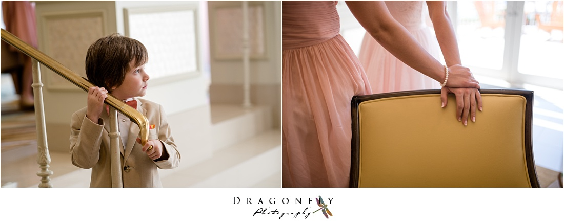 Dragonfly Photography Editorial Wedding Photos West Palm Beach Florida_0052