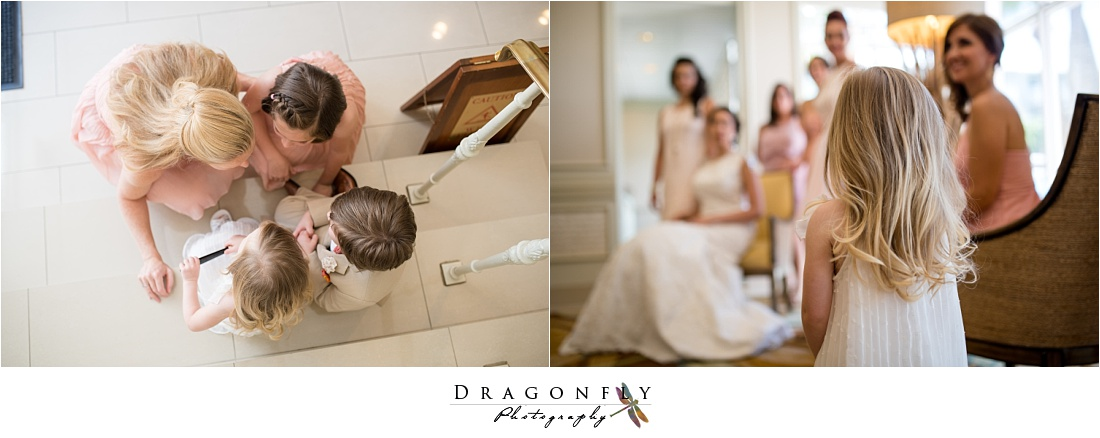 Dragonfly Photography Editorial Wedding Photos West Palm Beach Florida_0053