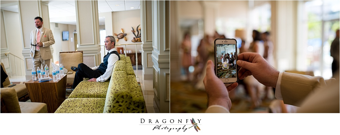 Dragonfly Photography Editorial Wedding Photos West Palm Beach Florida_0054