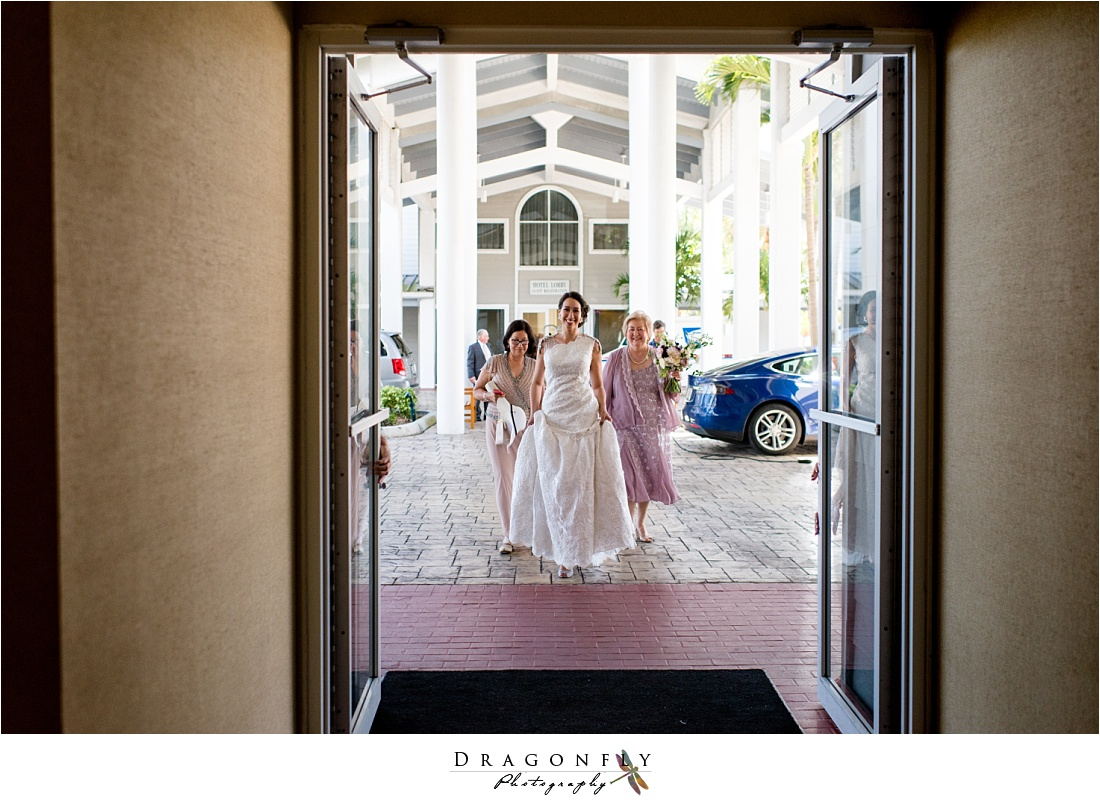 Dragonfly Photography Editorial Wedding Photos West Palm Beach Florida_0060