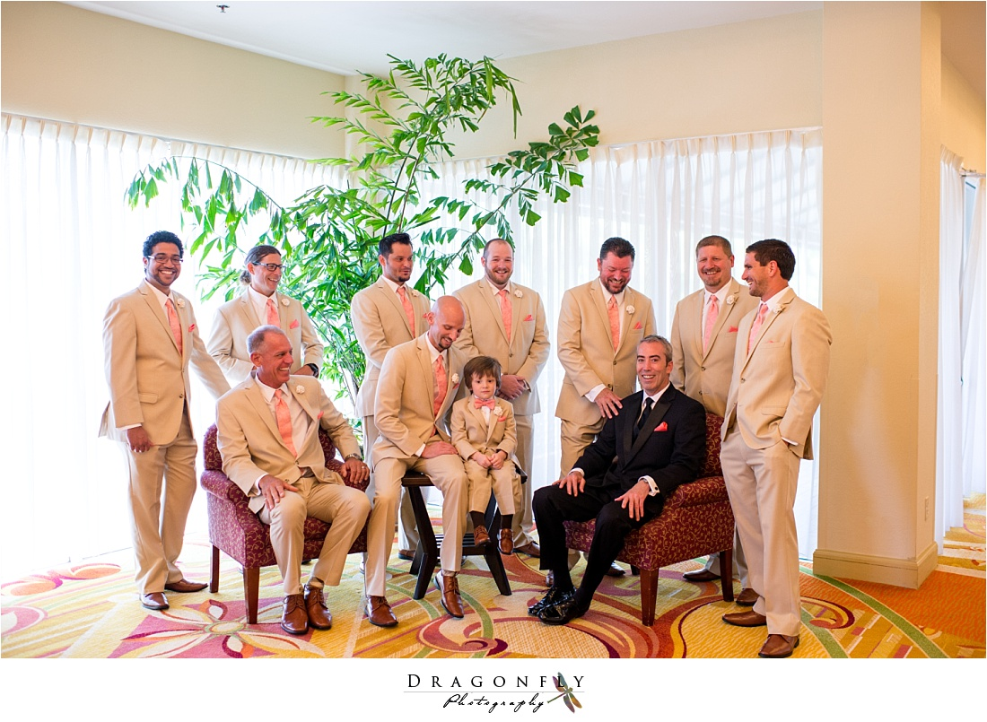 Dragonfly Photography Editorial Wedding Photos West Palm Beach Florida_0062