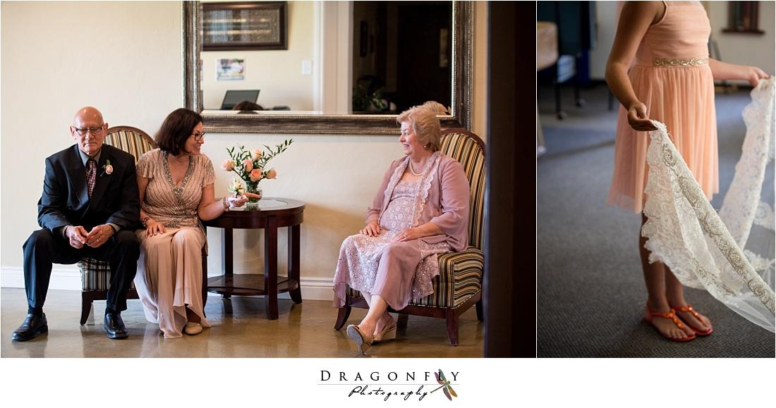 Dragonfly Photography Editorial Wedding Photos West Palm Beach Florida_0065