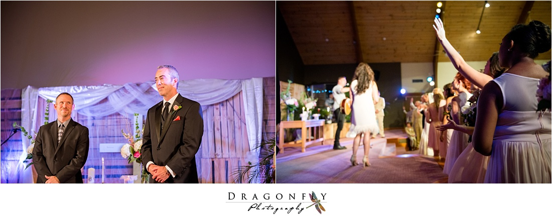 Dragonfly Photography Editorial Wedding Photos West Palm Beach Florida_0066